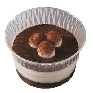冷凍食品 業務用 ミニカップティラミス 約23g×10個入 洋菓子 ケーキ|syokusai-netcom