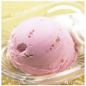 冷凍食品 業務用 グラシェデアンリ ストロベリー 2000ml(アイスミルク)  お弁当  アイス アイスクリーム ジェラート 洋菓子 スイーツ デザート|syokusai-netcom