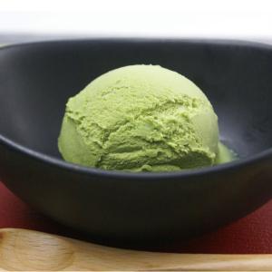 冷凍食品 業務用 グラシェデアンリ 2000ml(アイスミルク)    お弁当 人気商品 アイス ジェラート シャーベット 洋菓子 スイーツ デザート|syokusai-netcom