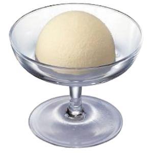 冷凍食品 業務用 ポーションクイックバニラ 55mlX60個入    お弁当 ケース販売 アイス カフェ パーティ アイスクリーム 洋菓子 デザート|syokusai-netcom