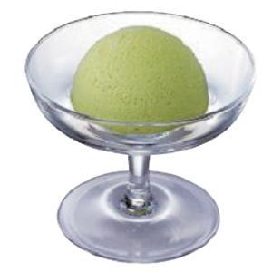 冷凍食品 業務用 ポーションクイック抹茶 55mlX60個入    お弁当 アイスクリーム ケース販売 アイス カフェ パーティ 洋菓子 アイス|syokusai-netcom