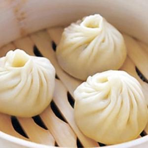 冷凍食品 業務用 上海風 小籠包 約25g×40個入 しょうろんぽう業務用 小籠包 ショウロンポウ 中華料理|syokusai-netcom