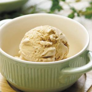 冷凍食品 業務用 アールグレイ業務用 アイスクリーム 2L アイスクリーム 紅茶 大容量 洋菓子 アイス|syokusai-netcom