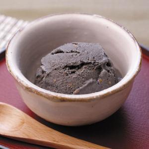 冷凍食品 業務用 黒ごま業務用 アイスミルク 2L    お弁当 アイスクリーム 和風 大容量 アイス 洋菓子 スイーツ デザート ゴマ 胡麻|syokusai-netcom