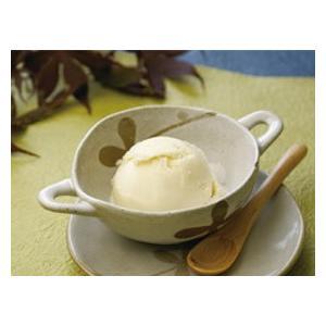 冷凍食品 業務用 ゆず豆腐業務用 ラクトアイス 2L    お弁当 アイスクリーム デザート カフェ 大容量 洋菓子 アイス|syokusai-netcom