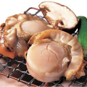冷凍食品 業務用 剥き帆立湯霜造り1kg|syokusai-netcom