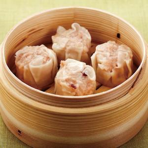 冷凍食品 業務用 ビック海鮮 シュウマイ 約26g×15個入 一品 飲茶 点心 しゅうまい シュウマイ 焼売 中華料理|syokusai-netcom