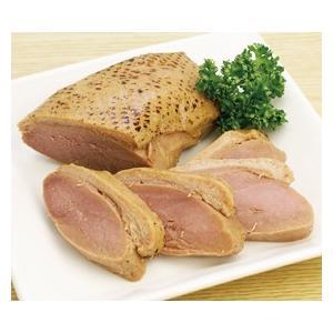 冷凍食品 業務用 合鴨ロース 照り焼き200g    お弁当 オードブル パーティ 合鴨 ロース 照焼き 鶏肉|syokusai-netcom