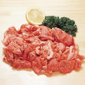 冷凍食品 業務用 牛小間切れ 500g 肉じゃが すき焼 炒め物 牛肉 ぎゅうにく 食材|syokusai-netcom