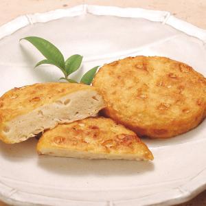 冷凍食品 業務用 豆腐ハンバーグ 600g ヘルシー あっさり ハンバーグ 洋食 肉料理 syokusai-netcom