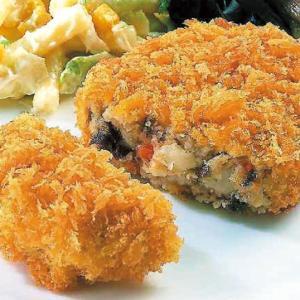 冷凍食品 業務用  衣がサクサク  コロッケ  肉じゃが 70g×20個入    お弁当 定番 コロッケ 洋食 肉料理|syokusai-netcom