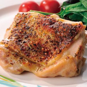 冷凍食品 業務用 グリルチキン  720g    お弁当 焼き料理 蒸し料理 揚げ料理 グリルチキン 洋食 肉料理|syokusai-netcom