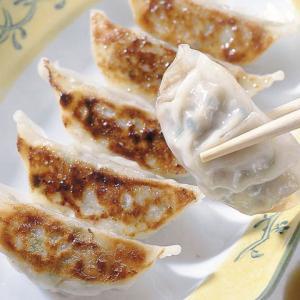 グルメ 冷凍食品 業務用 薄皮餃子 約15g×40個入 87287 弁当 一品 飲茶 点心 ぎょうざ ギョーザ 中華|syokusai-netcom