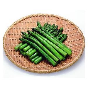 冷凍食品 業務用 グリーンアスパラM ロング  500g    お弁当 緑黄色野菜 便利 あすぱら|syokusai-netcom