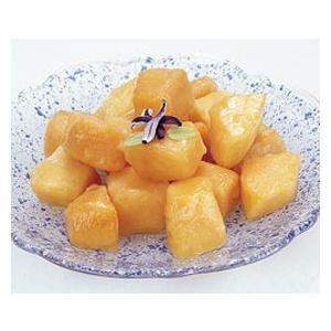 冷凍食品 業務用 冷凍マンゴ 200g    お弁当 人気商品 マンゴー 芒果 かき氷 ジャム 製菓 製パン 材料 フルーツ デザート|syokusai-netcom