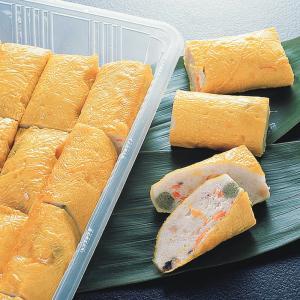 冷凍食品 業務用 こまち湯葉 約22×20個入 ゆば 割烹 仕出 湯葉 割烹|syokusai-netcom
