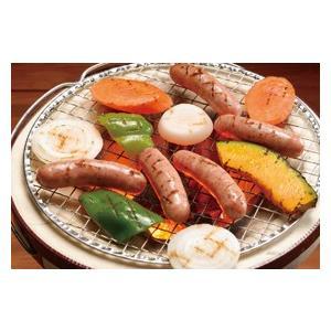 冷凍食品 業務用 スーパーBOOウインナー720g    お弁当 朝食 居酒屋 ノンスモークタイプ ウインナー 洋食|syokusai-netcom