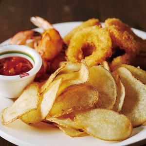 冷凍食品 業務用 ホームメイド スタイル チップス 1500g    お弁当 一品 揚物 ポテト 洋食|syokusai-netcom