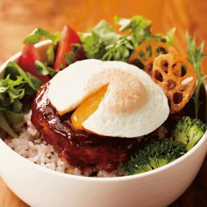 冷凍食品 業務用 目玉焼風まるオムレツP35g×6個 温めるだけ 目玉焼 オムレツ 卵 洋食|syokusai-netcom