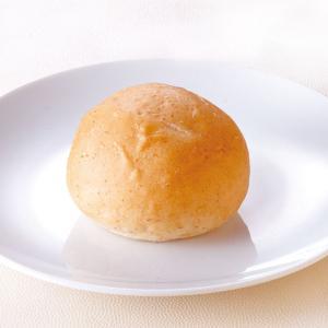 冷凍食品 業務用 胚芽ロール 約24gx10個入    お弁当 栄養価の高い 小麦胚芽 軽食 朝食 パン ロールパン ぱん|syokusai-netcom