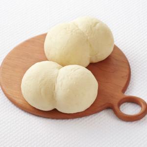 冷凍食品 業務用 ホワイトブレッド 約24,5gx10個入    お弁当 軽食 朝食 食パン しょくぱん 食ぱん クロワッサン ブレッド ロール|syokusai-netcom