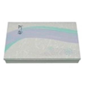 業務用 紙ボックス 本体95-75草月 25枚 【外箱のみです】25枚|syokusai-netdrycom