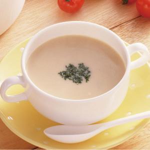 業務用  コンデンススープクリームコーン2号缶(820g) syokusai-netdrycom