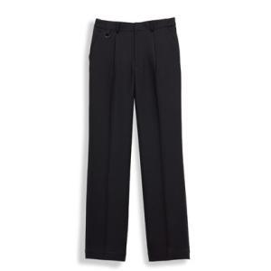 業務用 ボンマックス)パンツ Sサイズ ブラック 1枚|syokusai-netdrycom