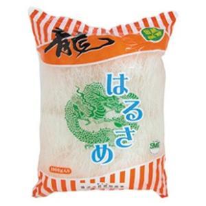 業務用  緑豆春雨 1kg  5cmカット syokusai-netdrycom