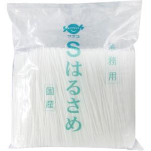 業務用  日本澱粉 S春雨1kg|syokusai-netdrycom