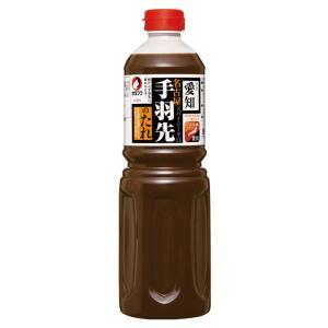 業務用  手羽先のたれ ボトル 1200g|syokusai-netdrycom