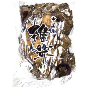 業務用 椎茸 1kg syokusai-netdrycom