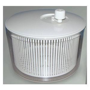 業務用 バリバリサラダビッグ(野菜水切り) φ260×H225mm6L|syokusai-netdrycom