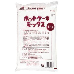 業務用  ホットケーキミックス N 1kg|syokusai-netdrycom