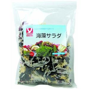 業務用  海藻サラダ 100g|syokusai-netdrycom