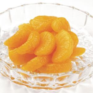 業務用  みかん(特)M缶 2号缶|syokusai-netdrycom
