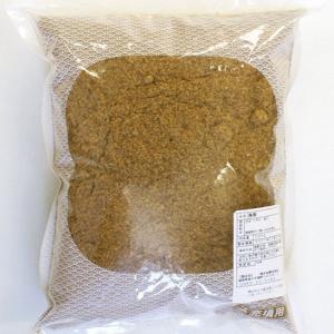 業務用 削り粉 500g  けずりこ お好み焼 たこ焼 調味料 トッピング|syokusai-netdrycom