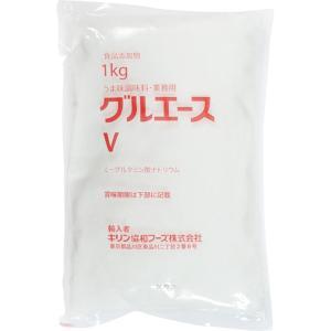 業務用 グルエースV 1kg|syokusai-netdrycom