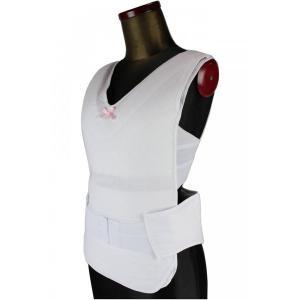 ・着物、浴衣どちらも使えます。  ■素 材 ・本体:綿100% ・ゴム部分:ナイロン  ・パット/表...