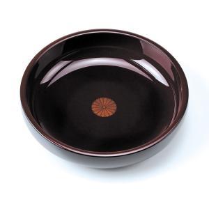 菓子鉢 すかし菊紋入り 化粧箱入り|syoubidou