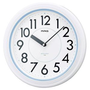 送料無料防水時計 アクアガードの関連商品2