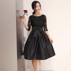 ■商品コード:syou007 ■カラー:ブラック(五分袖)、レッド(五分袖)、ブラック(長袖)、レッ...