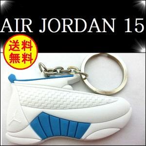 実寸サイズ  ヨコ:5.5cm タテ:3.5cm 厚み:0.5cm  色 / ホワイト×ブルー(アメ...