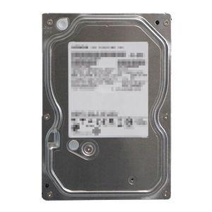 新品HDDへ換装 容量500GB|system0799jp