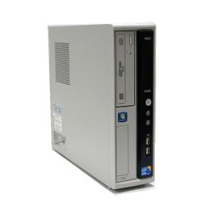 Sale品 NEC Mate MJ32L/L-B Core ...