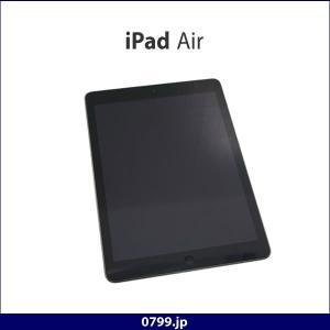 美品 中古タブレット iPad Air Apple Wi-F...