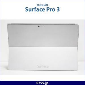 中古タブレット Microsoft Surface Pro 3 キーボード付 Windows10 Core i5 4GB SSD128GB 12インチ 無線LAN Bluetooth カメラ 内蔵|system0799jp|05