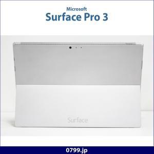 純箱付 中古タブレット Microsoft Surface Pro 3 キーボード付 Windows10 Core i5 4GB SSD128GB 12インチ 無線LAN Bluetooth カメラ 内蔵|system0799jp|05