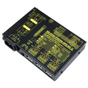 SS-PHCIN-3PS-AC 3ch入力⇒RS232C変換器(AC90-250V仕様)|systemsacom