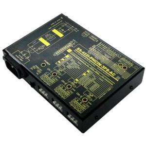 SS-422i-PHCIN-3PS-AC 3ch入力⇒RS422変換器【絶縁タイプ】(AC90-250V仕様)|systemsacom